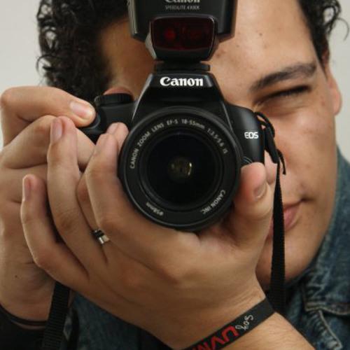 HugoRivera's avatar