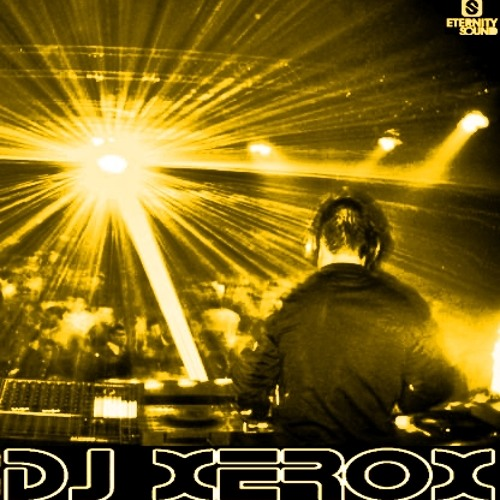 DeeJayXerox's avatar