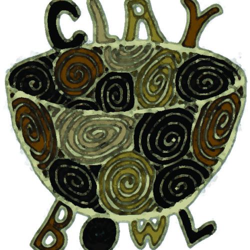 Claybowl's avatar