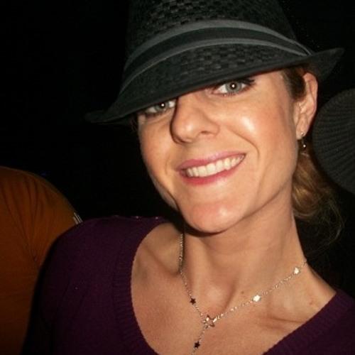 FaithBen's avatar