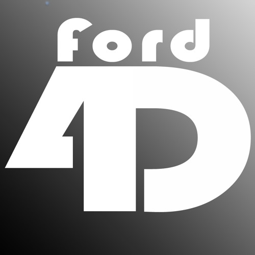 Ford4D's avatar