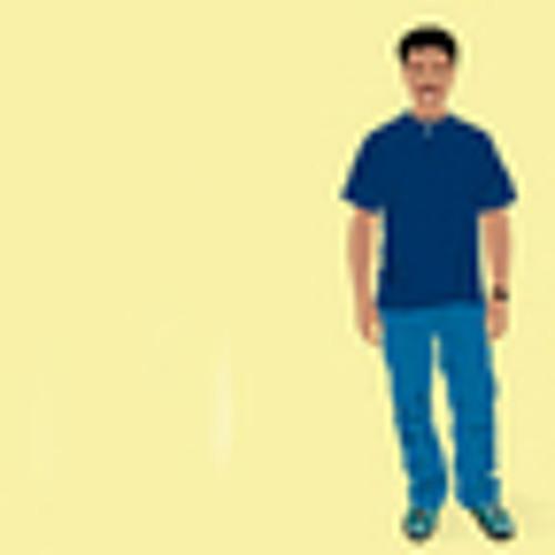 harieshkk's avatar