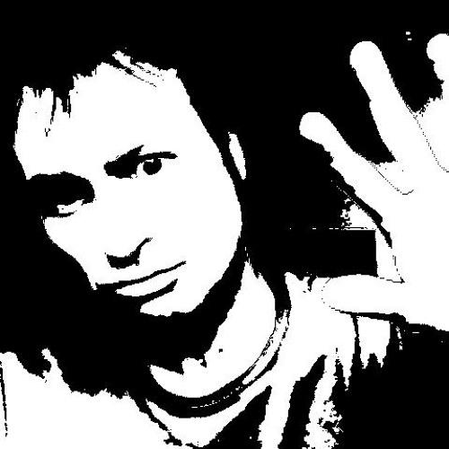 Electrikshokkboy aka Tobi's avatar