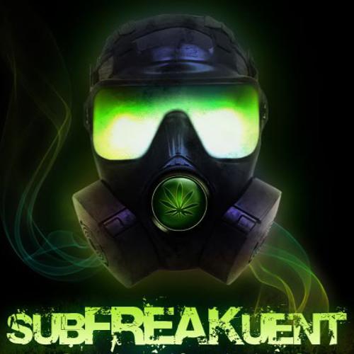Subfreakuent's avatar