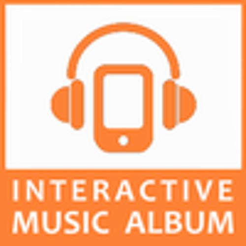 iMusicAlbum's avatar