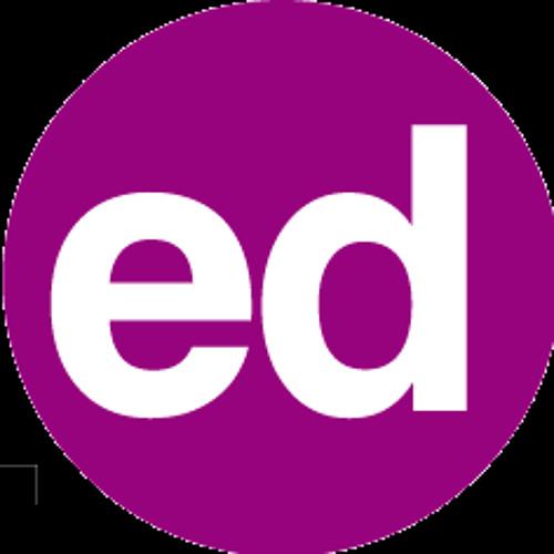 conect_ed's avatar