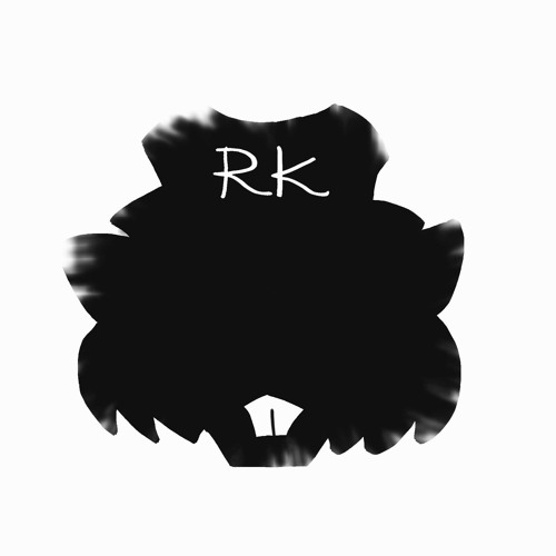 Rapid Keith's avatar