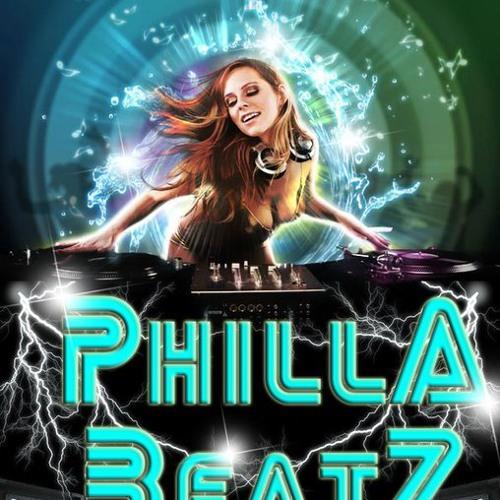 DJ Veteran vs. Zibba - DJ Dubplate