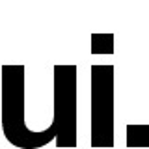 uiuiui7's avatar