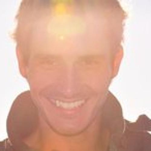 BondiBen's avatar