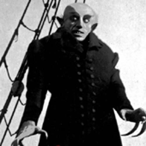 silentmove's avatar