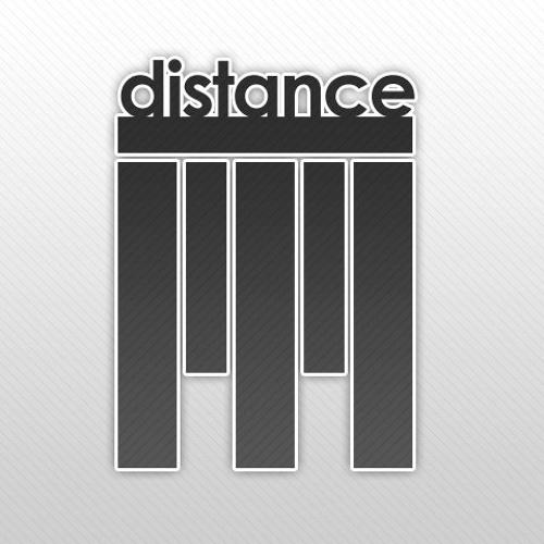 Distance.'s avatar