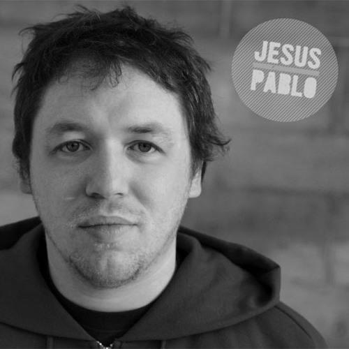 jesuspablo's avatar