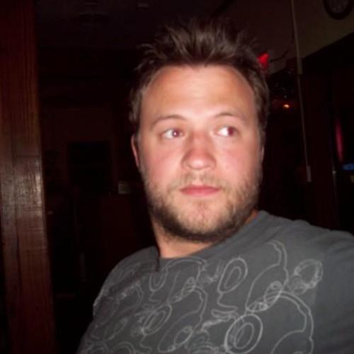 sleeperwolf's avatar