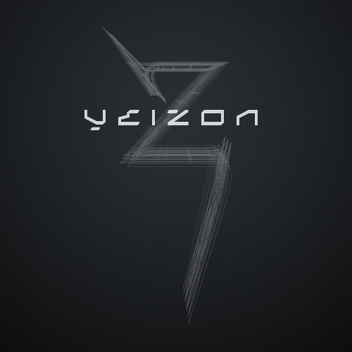 YEIZON's avatar