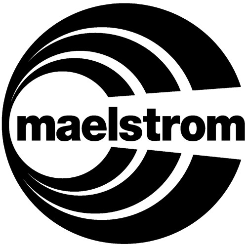 maelstromrecords's avatar
