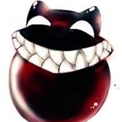 mhiqu3's avatar