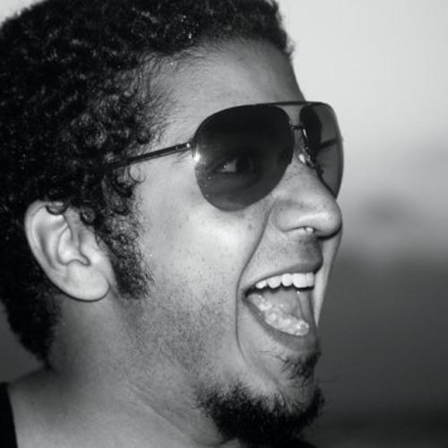 abdoz's avatar