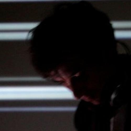 HypeFM_dj_alex_apx's avatar
