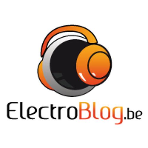 HellGRO - ElectroBlog.be's avatar