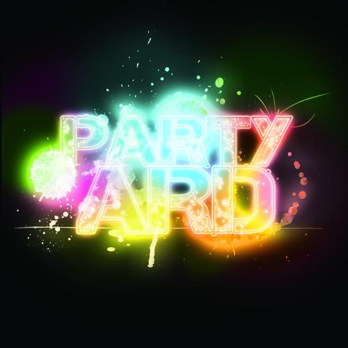 partyard's avatar