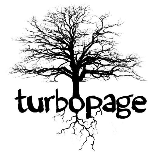 turbopage's avatar