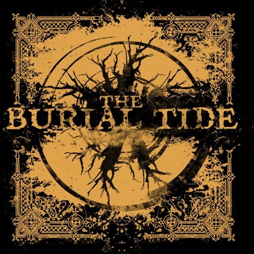 The Burial TIde's avatar