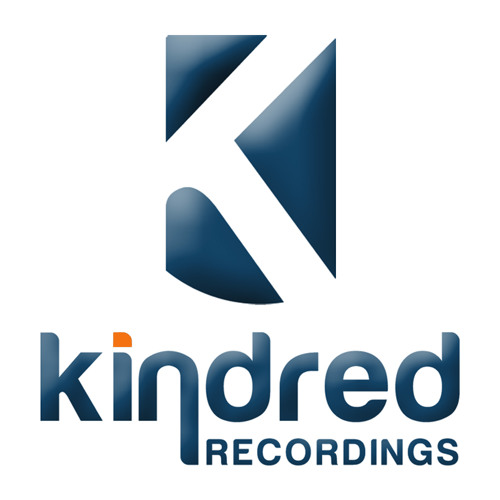 Kindred Recordings's avatar
