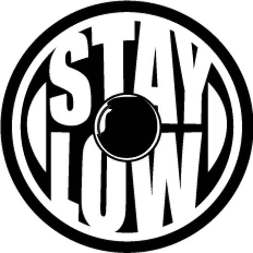 StayLowRecords's avatar