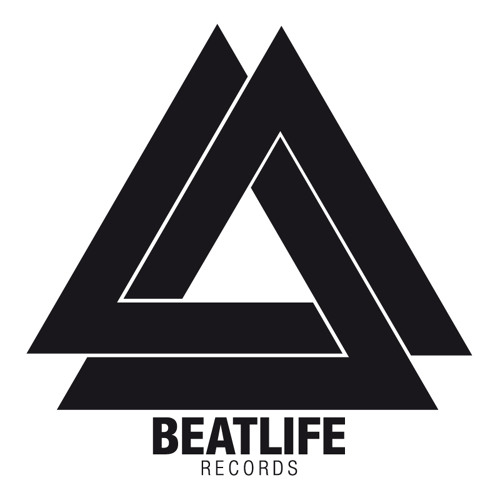 BEATLIFE RECORDS's avatar