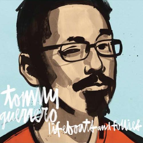 tommyguerrero's avatar