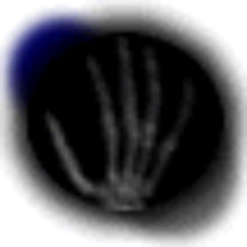 Dj Gmail's avatar