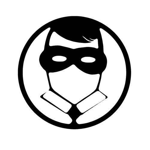 ChaimSL's avatar