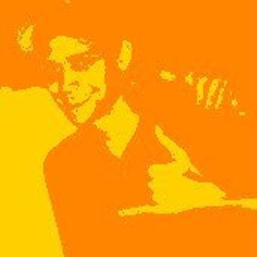 jeanlampe's avatar