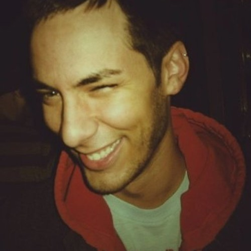 Ian Procell's avatar