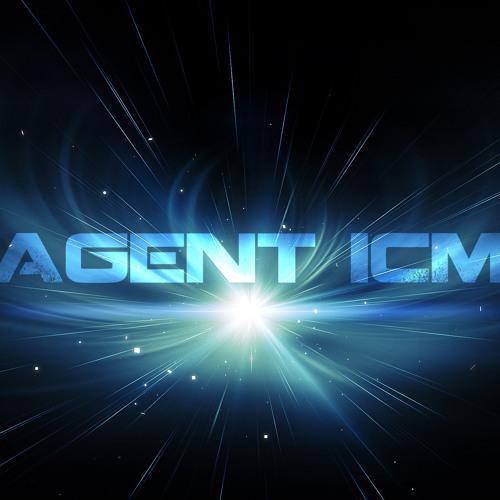 Agent ICM's avatar