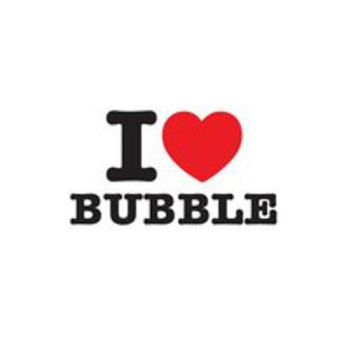 bubbletrouble's avatar