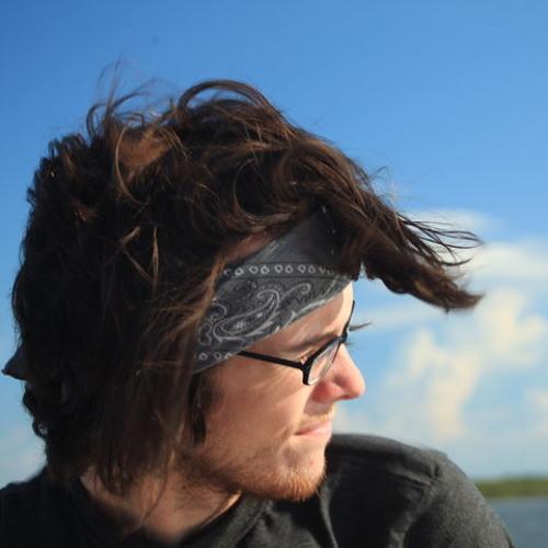 CosmnVtAFP's avatar