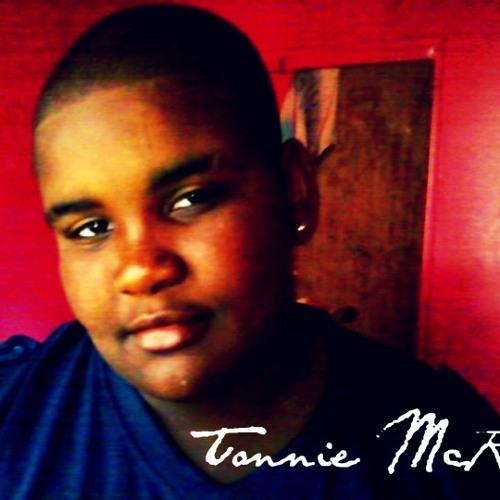 MunnieBoii's avatar