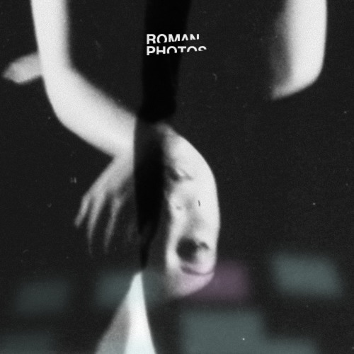Roman Photos's avatar