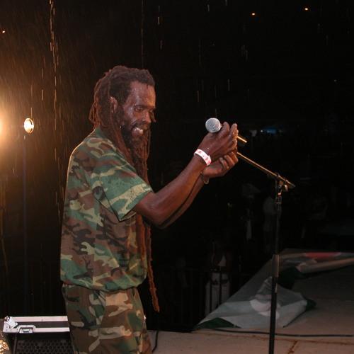 Jah_Army's avatar