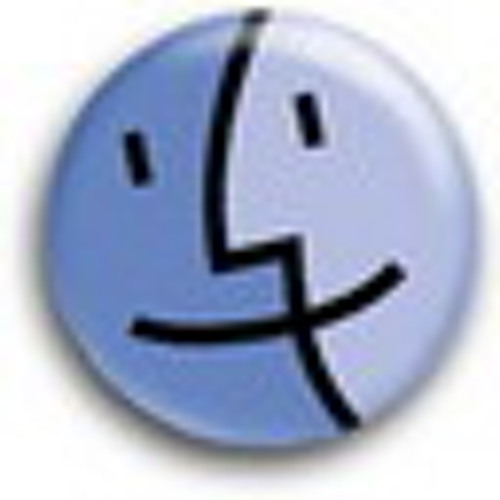 findme mac's avatar