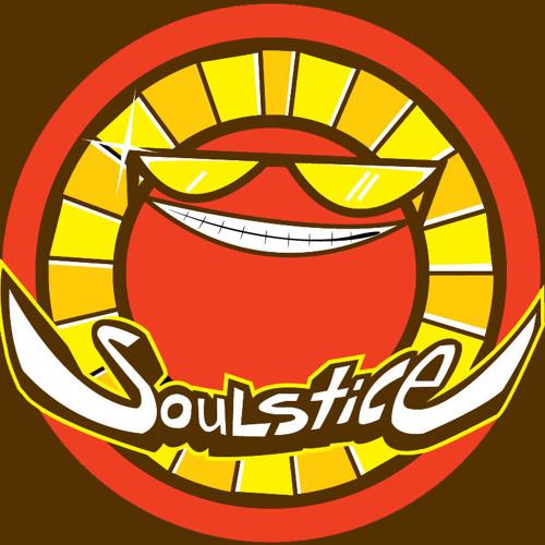 Soulstice's avatar
