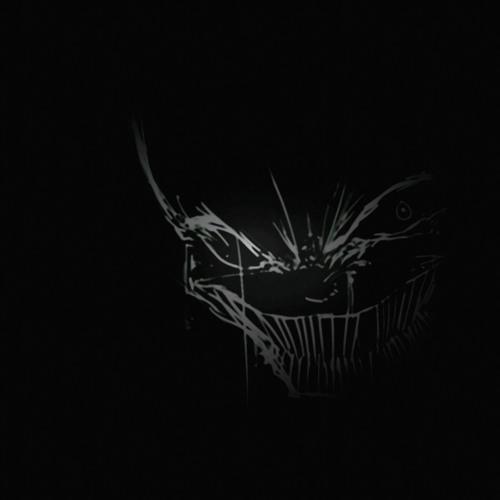 Zone666's avatar