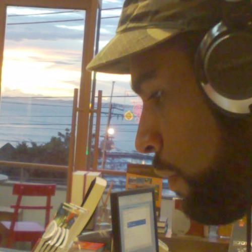 DJRIFFS's avatar