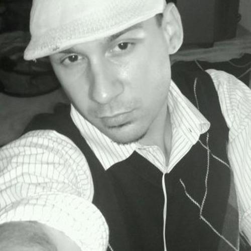 streetkid420's avatar