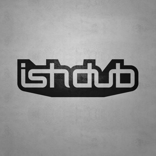 ishdub's avatar