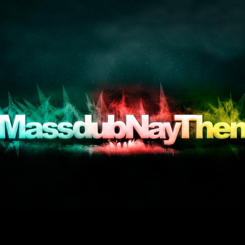MassdubNayThen's avatar