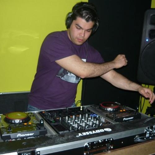 JuanLUZ DJ's avatar