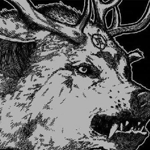 suffersuffersuffer's avatar